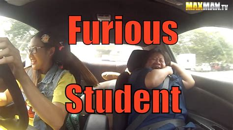 fast and furious nerd fast furious nerd shocks instructors youtube