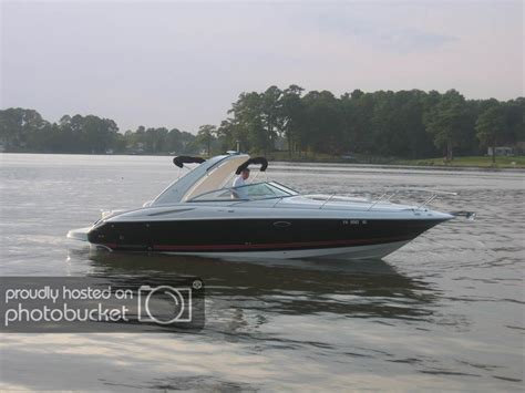 monterey boats net worth boatered new boat delivery w pictures