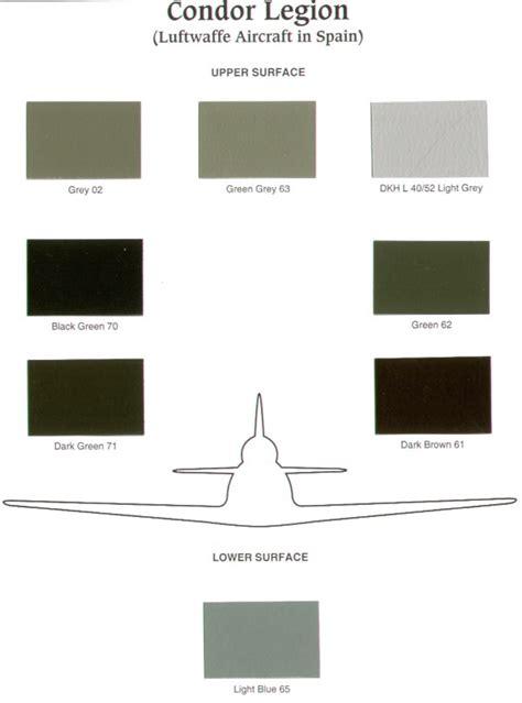 iliad design aircraft paint ilcc09 hannants