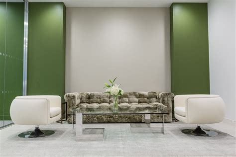bank office furniture modern bank office furniture heaven