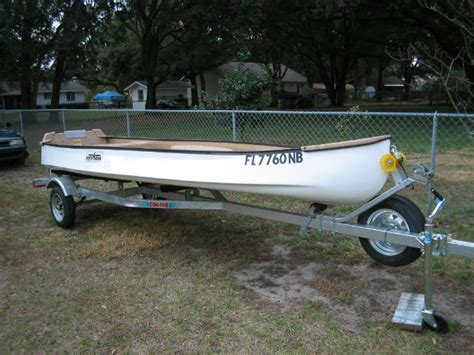 riverhawk boats sold expired sold riverhawk microskiff dedicated