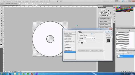 tutorial photoshop cs5 deutsch adobe photoshop cs5 tutorial deutsch cd cover erstellen