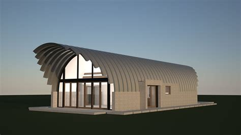 quonset hut home plans quonset home interior pictures joy studio design gallery