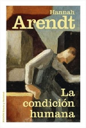 pdf libro la condicion humana the human condition surcos descargar hannah arendt 2016 la condici 243 n humana barcelona paid 243 s