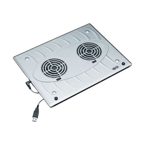 Cooling Pad 14 Inc Wesdar macmall tripplite notebook cooling pad nc2003sr