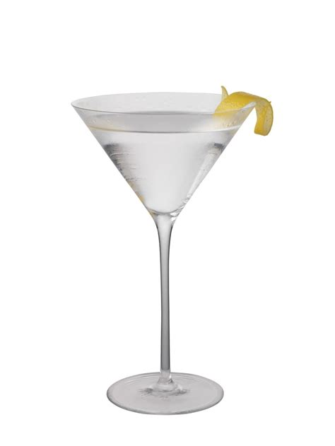 martini vodka vodka martini cocktail recepten cocktail maken