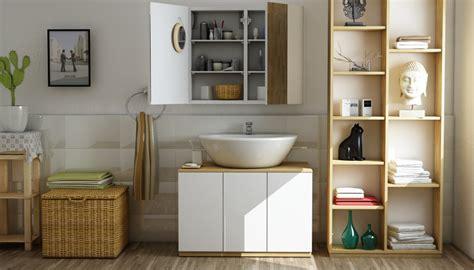 Schmale Badezimmer Designs by Badezimmerschrank Schmal Best Ideas About Schrank Wei