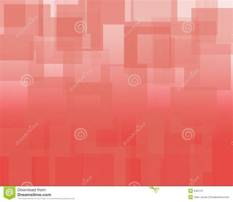 red shades red shades royalty free stock image image 646176