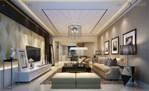 dream living rooms 18 brilliant dream living room ideas that will make you