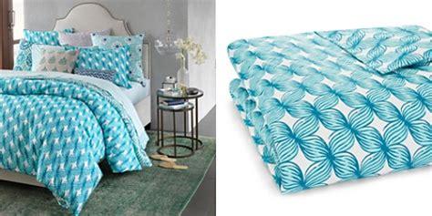 bloomingdales bedding sale designer home sale bedding sale bath sale dinnerware