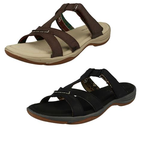 skechers memory foam sandals buy skechers memory foam sandals gt off70 discounted
