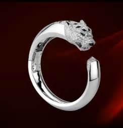 Cartier Jaguar Ring Price Cartier Alphabet Letter C Inadvertent Letters
