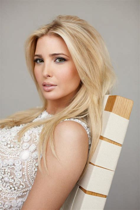 ivanka trump ivanka trump actress hollywood