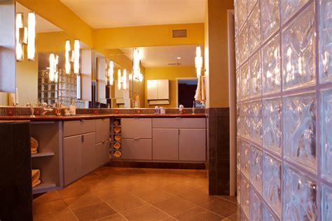 bathroom remodel tucson bathroom remodel tucson 28 images bathroom remodel