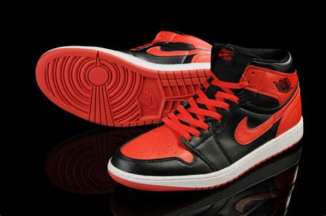 men jordan 1 c new arrival fashion nike air jordan 1 men s shoes air