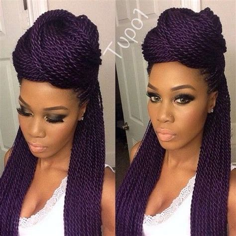 sengalese twist for 40 yesr old woman beautiful twists and search on pinterest