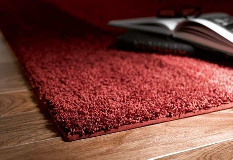 tappeti fonoassorbenti tappeti con paspoil tappeti e moquette carraro casa