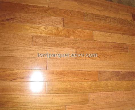 Flooring Chesapeake Va by Hardwood Flooring Chesapeake Va Room Flooring Vinyl