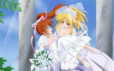 film anime genre hot anime the yuri yaoi genre is harmful to the lgbt