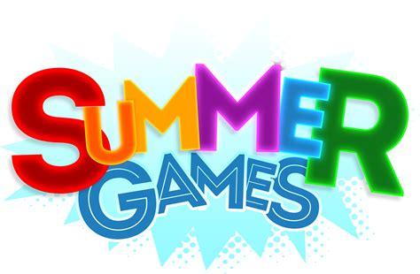 image gallery summer