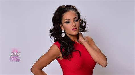 quien ganara en la belleza latina nuestra belleza latina 2015 191 qui 233 n ganar 225 horoscopia