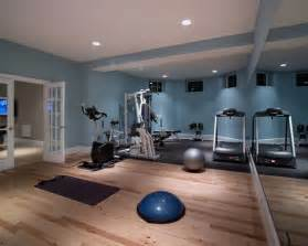 outstanding home gym beautiful homes design