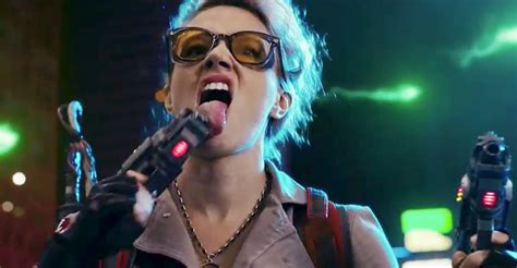 film ghostbusters 2016 ghostbusters review film takeout
