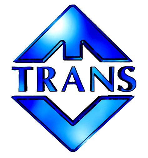 streaming trans 7 watch trans tv indonesia live streaming indonesia fm