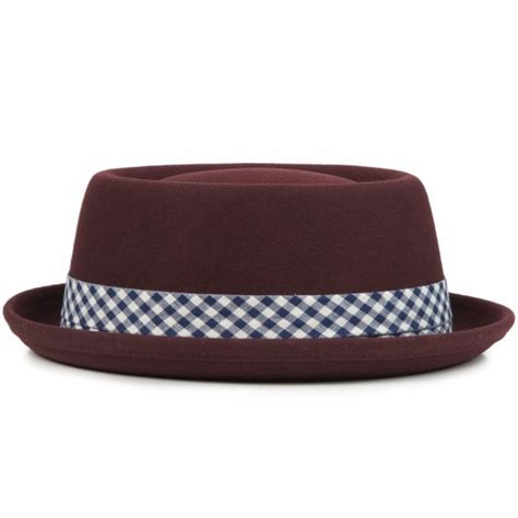5 Hat Styles Which Will You Rock 5 classic mens hat styles and the right way to wear them