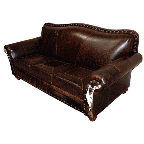 maverick 3 cushion sofa 10 ft
