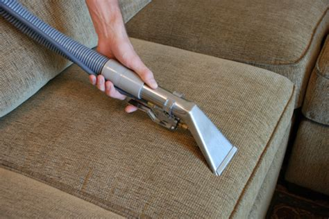 upholstery spring hill fl carpet cleaning brooksville fl home fatare
