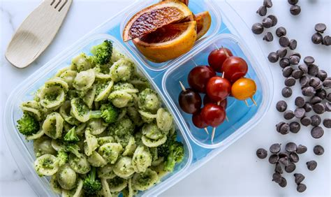 Lunch Ideas For Work - packed lunch ideas healthy work lunches