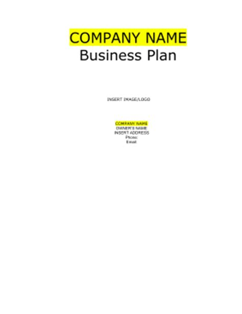 cafe business plan template restaurant cafe business plan