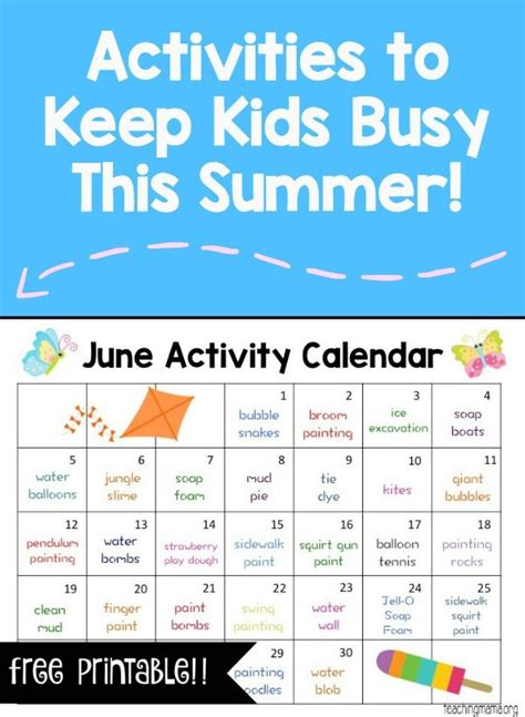 Toddler Calendar 25 Best Ideas About Calendar On Toddler