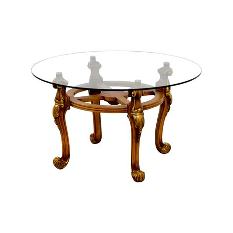 Buy Glass For Coffee Table 90 Glass Coffee Table Tables