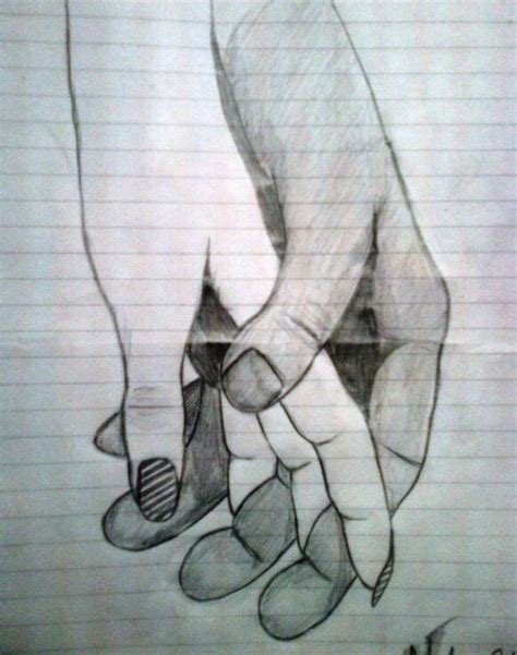 Miss U Sketches by 34 Best Images About Pencil Sketches On