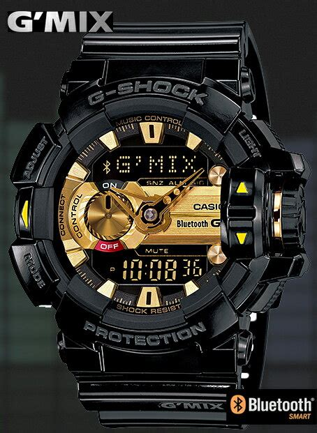 Casio New G Shock G Mix Black Gold g supply rakuten global market casio g shock casio g