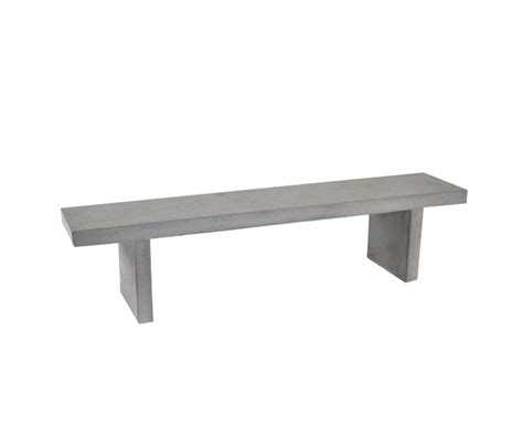 the bay bench sale litestone bay bench seat watergarden warehouse