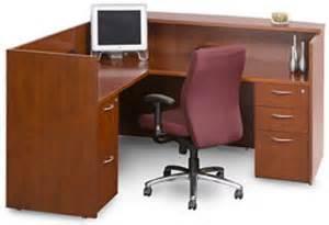 discount office furniture greensboro discount office desk - Discount Office Furniture