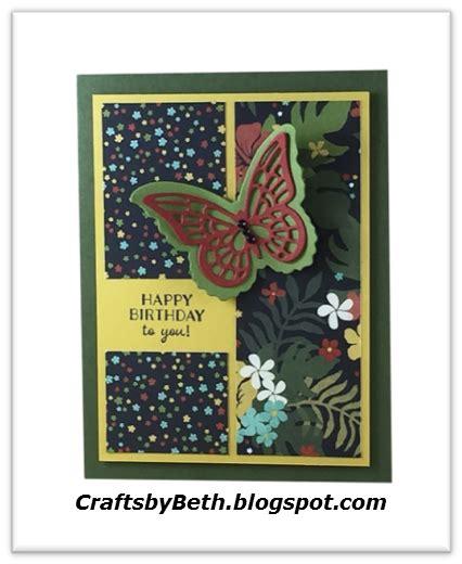 botanical garden birthday crafts by beth botanical garden birthday