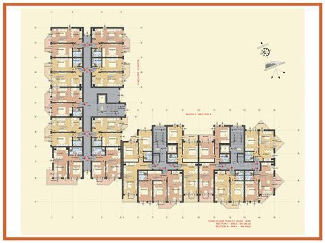 home design cheats for money 13 100 home design cheats for money 100 home design app