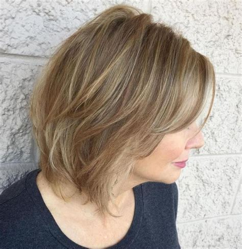 prominents gray hair best 25 gray highlights ideas on pinterest silver