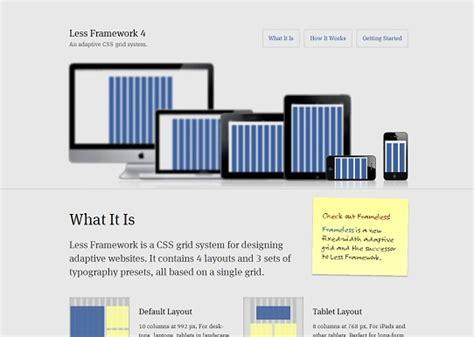 grid layout less 50 useful responsive web design tools for designers hongkiat
