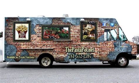 graphic design food truck food truck graphic www imgkid com the image kid has it
