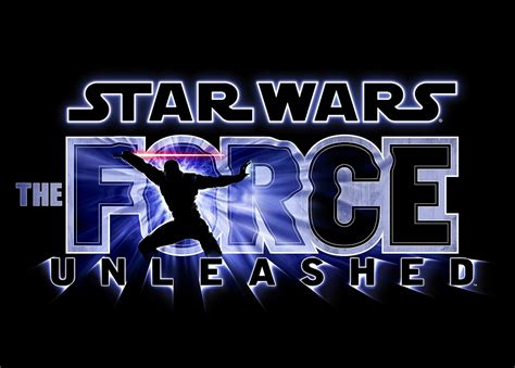 star wars the force 0241198917 star wars the force unleashed wikipedia