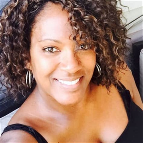 crochet braids salon in waldofe md crochet braids and weaves by blessed 134 photos 27