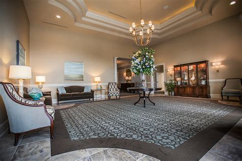 100 funeral home interiors funeral home dunkirk