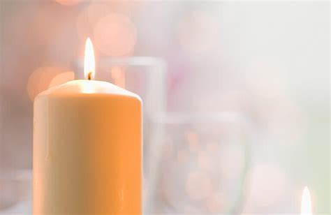 Light A Candle When Someone Dies by Sympathy Suggestions Grief And Healing Resources Obittree