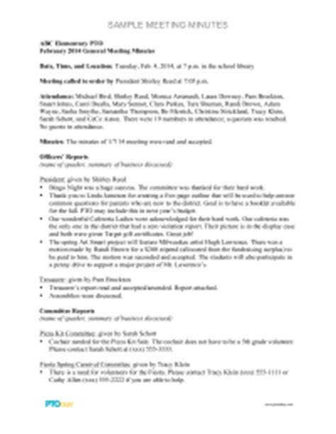 %name Pta Bylaws Template   Best Photos of PTA Bylaws Template   PTA Membership Form Template, Sample Non Profit Bylaws