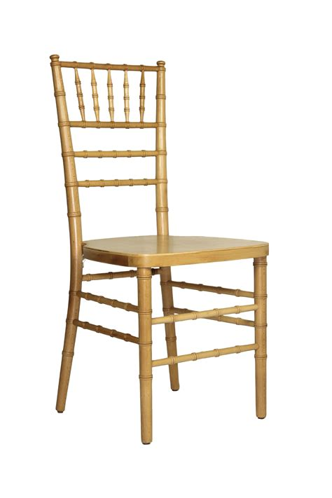 table and chair rentals nc best of chair rentals rtty1 com rtty1 com